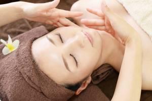 massage kobido lyon