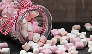 addiction au sucre medecine chinoise lyon